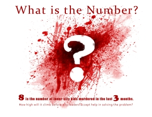 Whats the Number