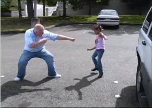 Dance Point