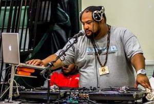 DJ Sureal