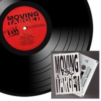 Moving Target Record 2