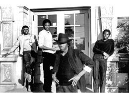 Seattle_Emerald-Street-Boys_1983