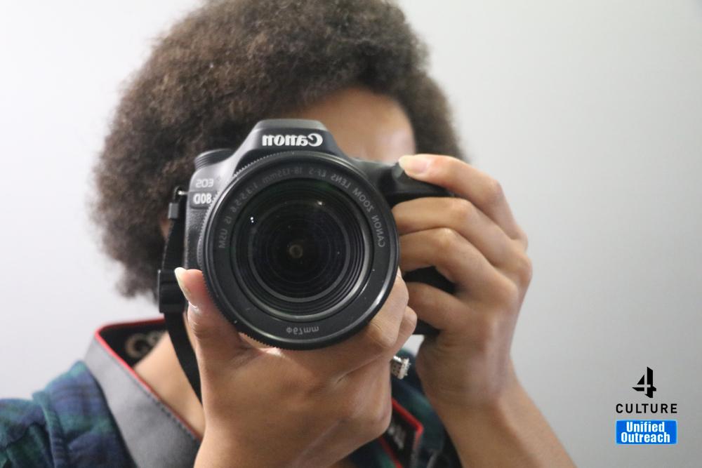 4culture-unified-outreach-camera