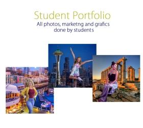 Student Ports