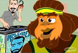 the-mascots-cartoon-able-fader-meets-jelly_david-toledo