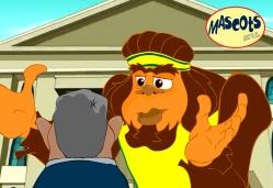 the-mascots-cartoon-seattle-mayor-meets-jelly_david-toledo-3-sonics