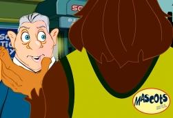 the-mascots-cartoon-seattle-mayor-meets-jelly_david-toledo