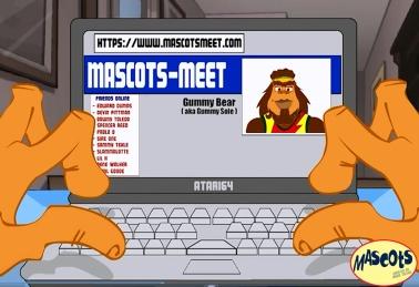 the-mascots-web-search-computer-meet-up_david-toledo