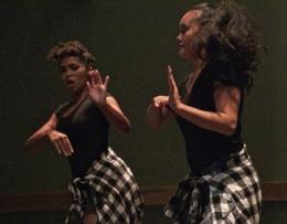 TKG Dance Crew