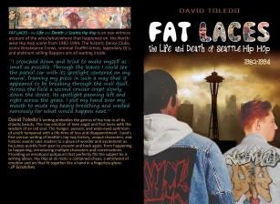 Fat Laces Cover Finished nov 12